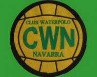 WP Navarra
