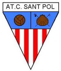 AT Sant Pol