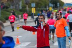 21a Mitja Marató Ciutat de Mataró