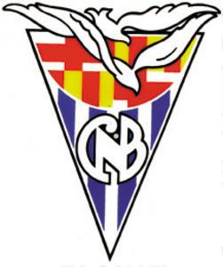 CN Barcelona