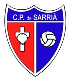 CP Sarrià