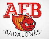 AE Badalonés