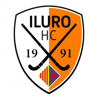 Iluro Hockey Club