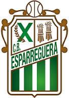 CB Esparreguera