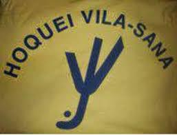 CH Vila-sana B