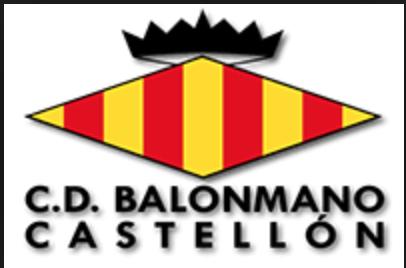 Castellón BM