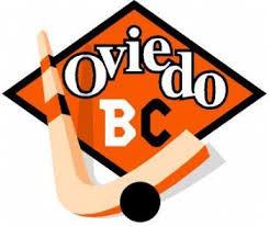 Oviedo Booling Club