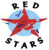Red Star's Eurogan