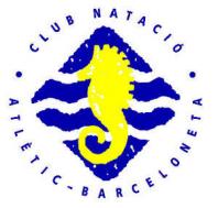 Atlètic Barceloneta