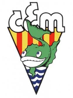 CE Mediterrani
